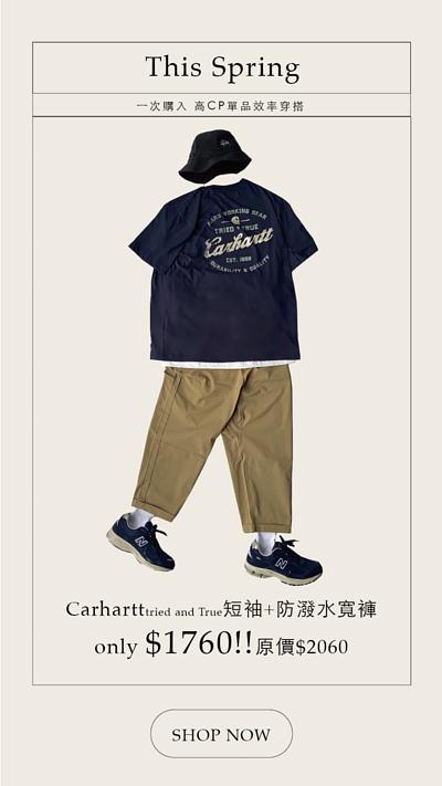Patagonia,Carhartt,United Athle,t shirt  穿搭,穿搭 男,男生穿搭,t shirt  推薦,戶外休閒品牌,男友穿搭,推薦