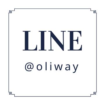 加入LINE會員最新商品訊息不漏接