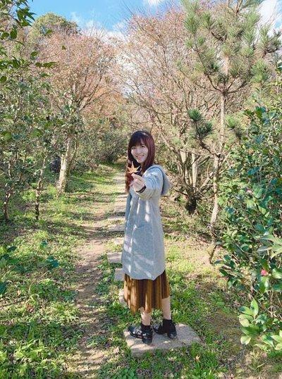 連帽針織外套 O-LIWAY 台灣製針織毛衣