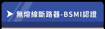 無熔線斷路器-BSMI-認證下載