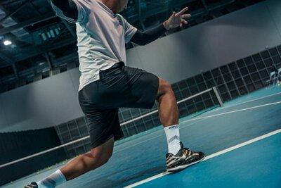金牌網球襪2 Pro