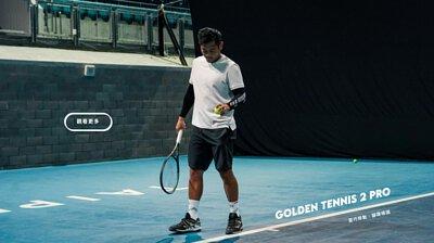 OH9金牌網球襪2Pro,機能網球襪,Tennis socks