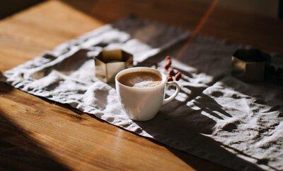 阿拉比卡咖啡豆,享受一杯好咖啡|咖啡禮盒