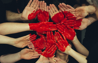 捐贈公益團體|傳遞愛的力量,永真生技
