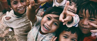 兒童認養紅十字會|永真生技