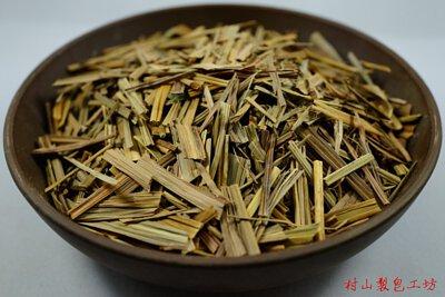 lemongrass-2