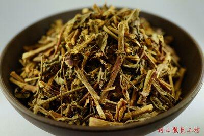 cablin-potchouli-herb-2