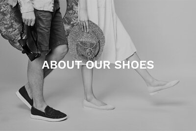 關於針織鞋