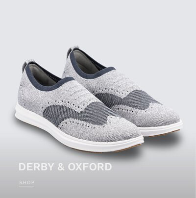 Shop Derby And Oxford
