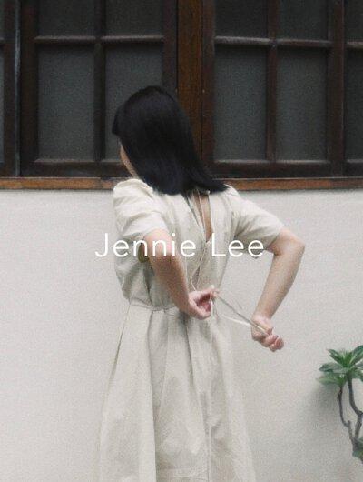 jennie-lee