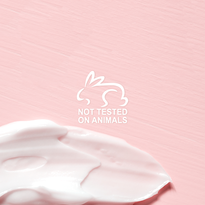 Not Tested on Animals-RARE SkinFuel
