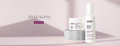 Anti-aging-RARE SkinFuel