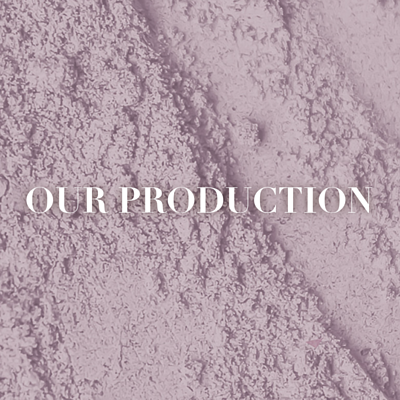 Our production-RARE SkinFuel