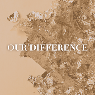 Our difference-RARE SkinFuel