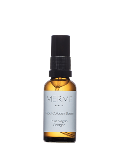 Merme Berlin 純素膠原蛋白噴霧
