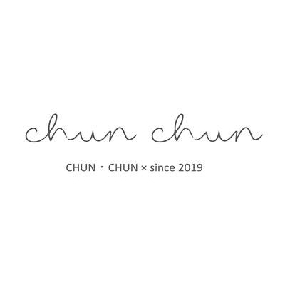 chun-chun-925silver