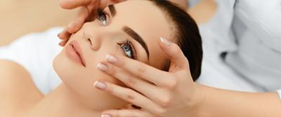 做臉課程,作臉課程,做臉,作臉,臉部SPA,皮秒,抗皺,美白,拉提,雷射,緊緻,毛孔,膠原蛋白,皮膚管理,抗老
