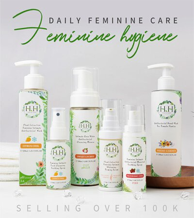 hh,feminine wash,feminine,feminine wash malayia,best feminine wash Malaysia,feminine care,女生下体,私密处,私处,美白,私处美白,洗下体,私密保养