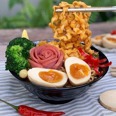 rose.eat_tainan