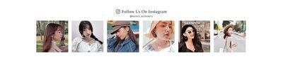Eunice-instagram