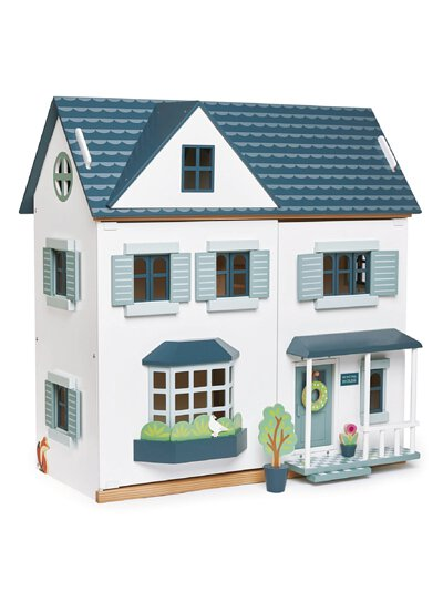 SWEETIE-PIE-Dolls-houses-and-baby-doll-play