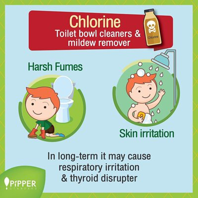Pipper standard, fabric softener, laundry detergent, dishwashing, hypo allergenic, non-irritation babies