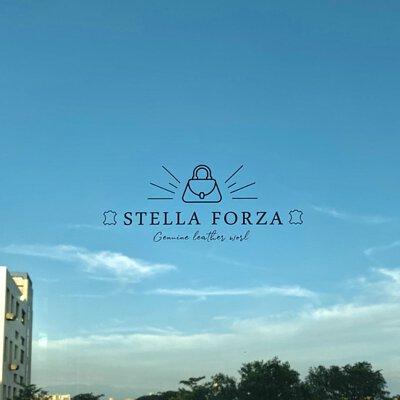 本革九號製所, Stellafroza, 皮革, 真皮