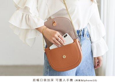 台北時裝週,TIS時裝週,去你的時尚,2020台北時裝週