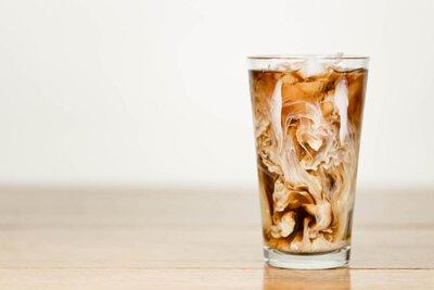 冷萃咖啡比例
