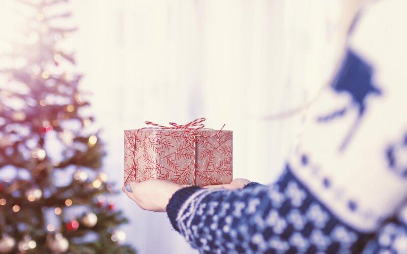 年末交換禮物全攻略|料理篇