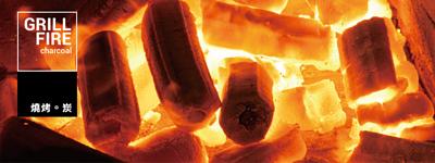 炭精,盛發活力炭,燒烤,炭烤,無煙,木炭