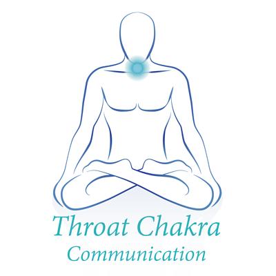 https://www.earth-aromatherapie.com/categories/no5-third-eye-chakra
