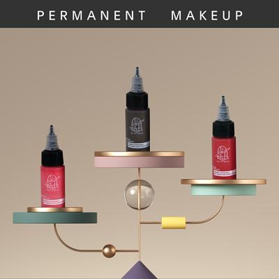 permanent-makeup-prodcuts