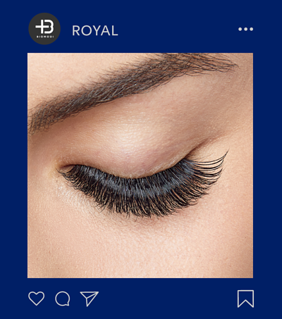 royal-eyelashes