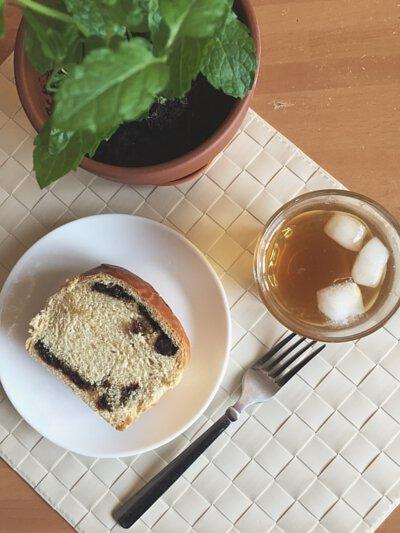 蜜漬黑豆,丹波黑豆,黑豆,蜜漬,做法,食譜, 家常菜, 煮餸,食療,黑糖,日本小食,吐司,製作方法
