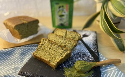 日本綠茶海綿蛋糕, 海綿蛋糕,糖 , 蜂蜜 , 綠茶,蛋糕,食譜,蛋糕 做法,自家製,diy,綠茶粉