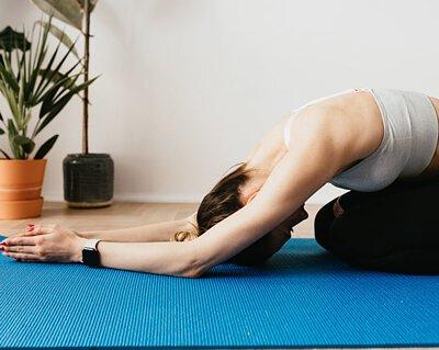 減壓及改善睡眠質素方法:  睡前可做一些簡單放鬆肌肉的運動,例如平躺在床上,伸展四肢,用力收緊肌肉3秒,然後放鬆,收緊肌肉時同時深呼吸,放鬆時慢慢呼氣