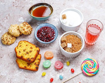 降血脂、膽固醇 醋能有效地減少肝臟內的中性脂肪;又能促進好膽固醇HDL的生成,及趕走壞膽固醇LDL,避免血管硬化。