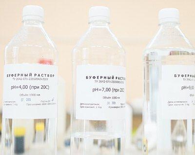 維持體內鹼性 一般人以為吃醋會使血液趨於酸性;其實醋能在短時間內排掉使血液變成酸性的乳酸及焦性葡萄酸,是一種強鹼性食品,使血液回復正常的弱鹼性,維持健康。