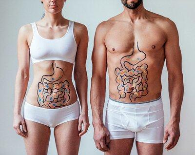 促進新陳代謝 人體內副腎皮質荷爾蒙,讓人體自然產生身體本能的力量;而醋能增進這份自然力,且能促進身體新陳代謝,排掉體內廢物,活化細胞。