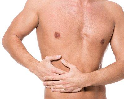 改善肝機能 醋含均衡的氨基酸,有助多種重要的肝機能,如解毒、蛋白質 的合成與代謝、脂質及膽汁酸的生成與代謝等。補充肝臟營養,消除毒性積累、避免慢性問題。