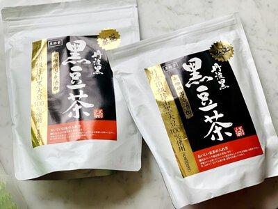 一舨黑豆100粒約重35 – 45克,而「丹波黑豆」100粒竟可重達80克!抗氧化成分,亦是一般黑豆之2-3倍! 「丹波黑豆」另一特點是水煮時,體積可發大至3倍而不破爛,亦比其他黑豆品種較甜。因而成為日本黑豆界中之極品。