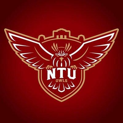 台大男籃,台灣大學,大學籃球隊
