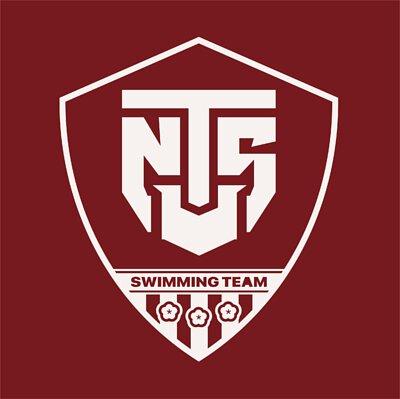 台體大泳隊,台灣體育大學,游泳隊,游泳校隊