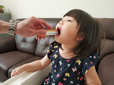 健康長行,優倍鈣,鈣好處,鈣功效,鈣怎麼吃,鈣比較,鈣推薦,兒童鈣,孕婦鈣,鈣食物,愛爾蘭紅藻鈣,鈣吸收,含鈣率,補鈣,鈣種類