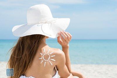 造水安膚霜Skin Calming Cream