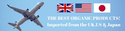 "<img src=""MissBear-best-organic-products.jpeg"" alt=""MissBear-best-organic-products"">"