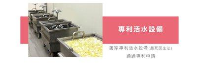 泡菜專利設備-起死回生法