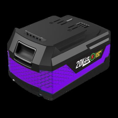 BA-2040B 鋰電子充電池