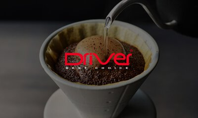 品牌介紹_driver